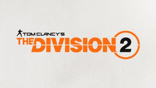 یوبیسافت بازی The Division 2 را معرفی کرد