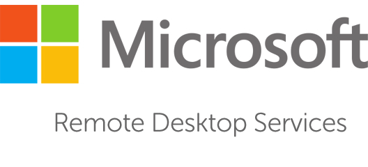 سرویس های ریموت دسکتاپ ویندوز