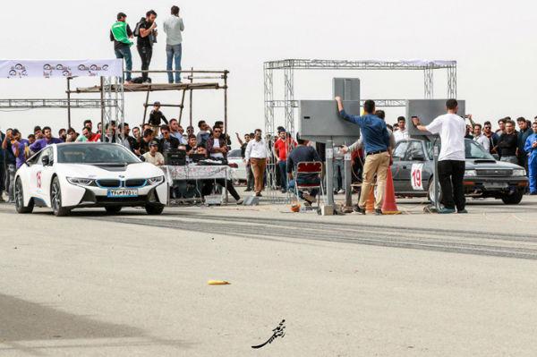 photo 2018 03 10 11 53 57 w600 h800 - رکوردهای درگ ایران در آخرین مسابقه شکسته شد