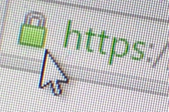 استاندارد TLS 1.3 برای مرور امن تر و سریع تر وب