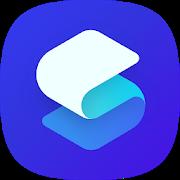 Smart Launcher 5 (Beta)