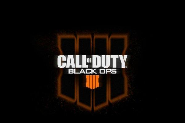 بازی Call of Duty: Black Ops 4 رسماً رونمایی شد [تماشا کنید]