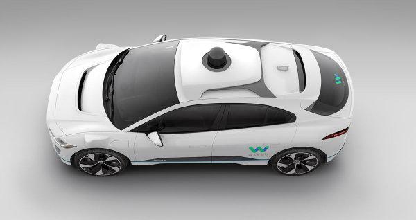 waymo-jaguar-autonomous-i-pace
