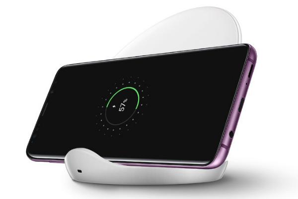 نتایج نه چندان درخشان موبایل های گلکسی S9 و S9 پلاس در تست باتری