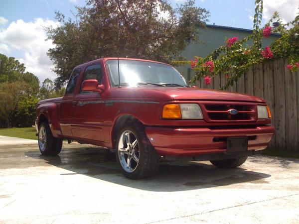 1995-ford-ranger-2-dr