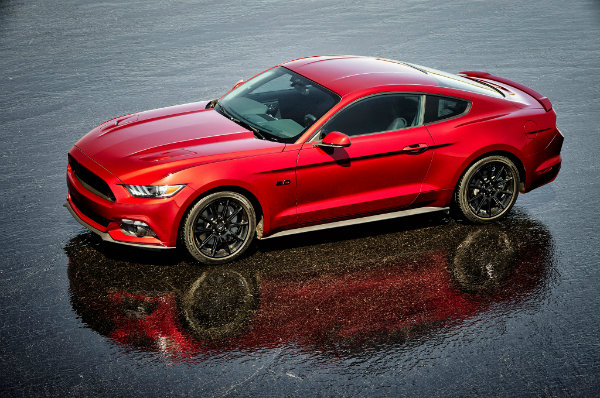 2017-Ford-Mustang (2)