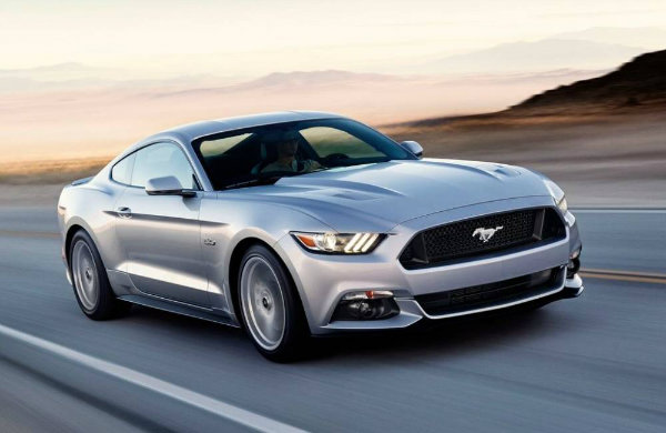 2017-Ford-Mustang (3)