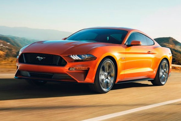 2017-Ford-Mustang (4)