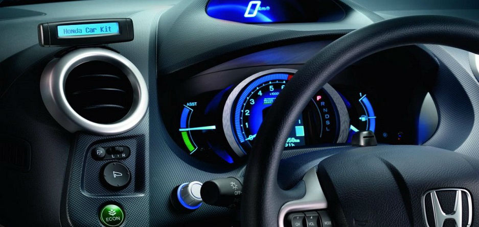 اکسسوریهای هیجانانگیز برای خودروی شما [رپورتاژ آگهی]
