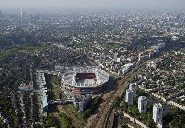 Emirates-Stadium-Aerial-View
