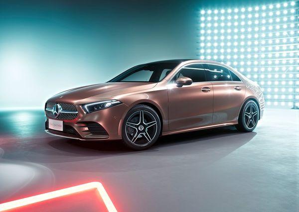 Mercedes-Benz-A-Class_L_Sedan_CN-Version-2019 (3)