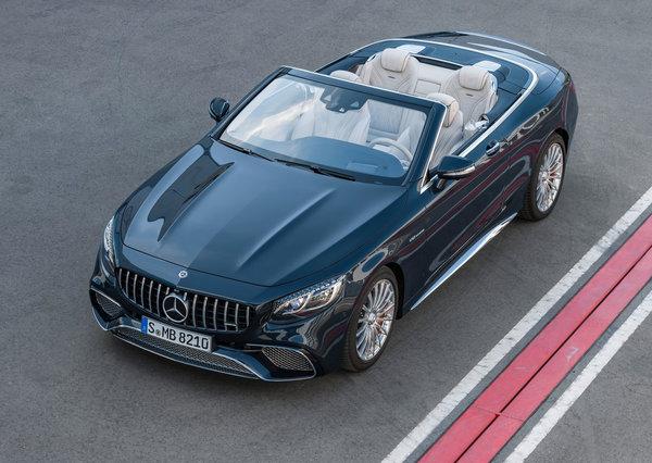 Mercedes-Benz-S65_AMG_Cabriolet-2018.jpg