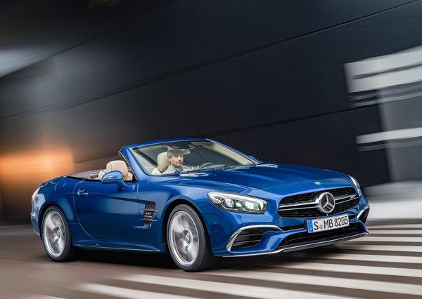 Mercedes-Benz-SL65_AMG_2017