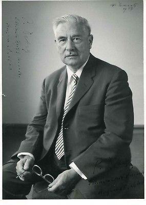 پتر گرونبرگ