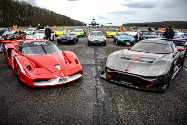 Secret-Supercar-Meet-2018