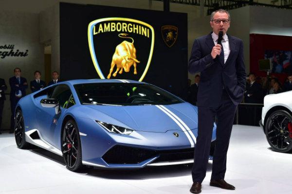 Stefano-Domenicali-Lamborghini-F1