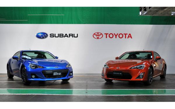 Toyota_GT-86_et_Subaru_BRZ