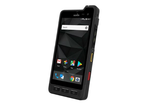 موبایل Sonim XP8 جان سخت