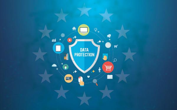 قانون General Data Protection Regulation فیسبوک حریم خصوصی