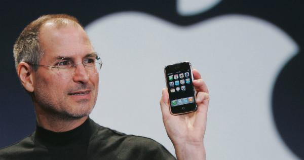 تولد ۴۲ سالگی شرکت اپل