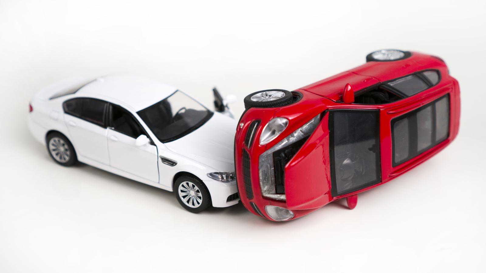 نرخ بیمه خودرو