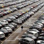 پژو ۲۰۸ و ۲۰۰۸ در صدر پرفروش ترین خودروهای بازار اروپا