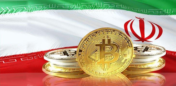 ارز ملی مجازی