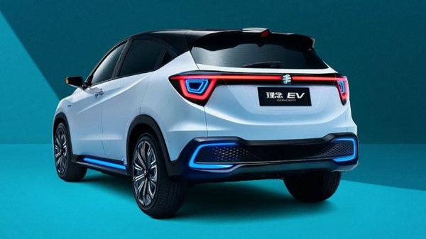 honda-everus-ev-concept-auto-china-2018-02-2