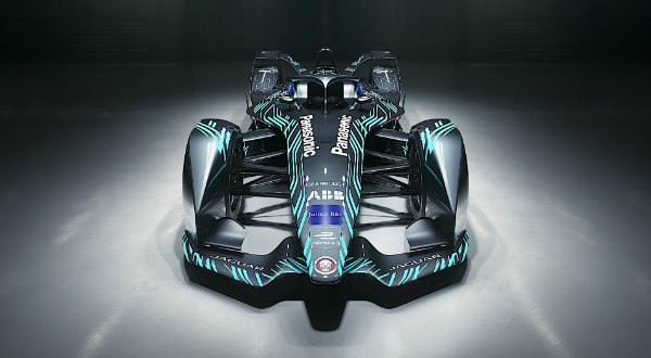jaguar-i-type-3-livery-shown-before-rome-debut_1