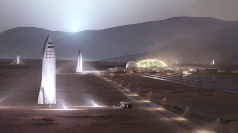 https://digiato.com/wp-content/uploads/2018/04/mars-colonization-bfr-spaceship-elon-musk-spacex-iac-2017-talk-800x450.jpg