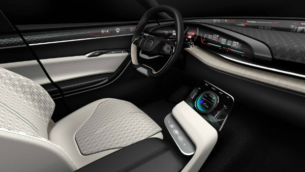 pininfarina-h500-sedan-concept (9)