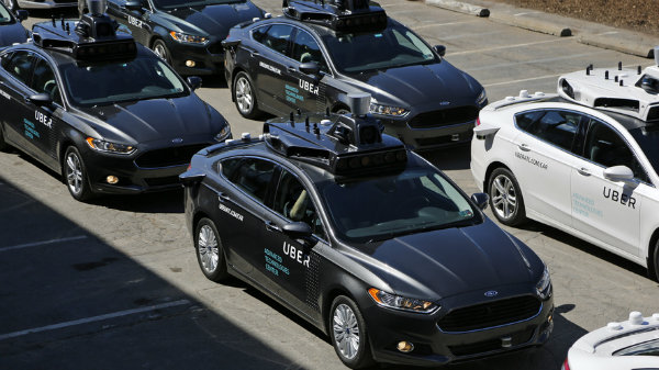 self-driving-cars-california