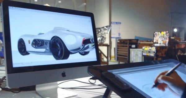 the-hackrod-future-of-car-manufacturing_3
