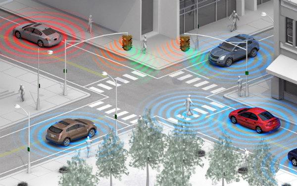vehicle-to-vehicle-communication-rendering