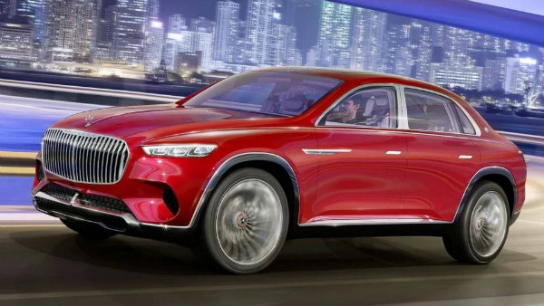 vision-mercedes-maybach-ultimate-luxury-leaked-official-image (5)