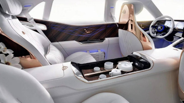 vision-mercedes-maybach-ultimate-luxury-leaked-official-image (6)