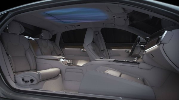 volvo-s90-ambience-concept