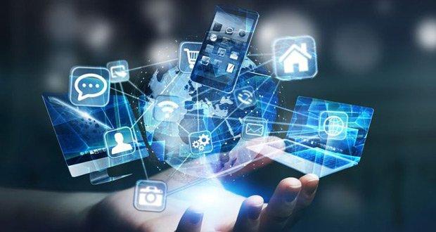 تعرفه جدید اینترنت پرسرعت برای کاربران کممصرف نهایی شده است