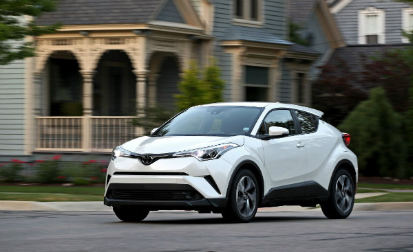 2018-Toyota-C-HR-101