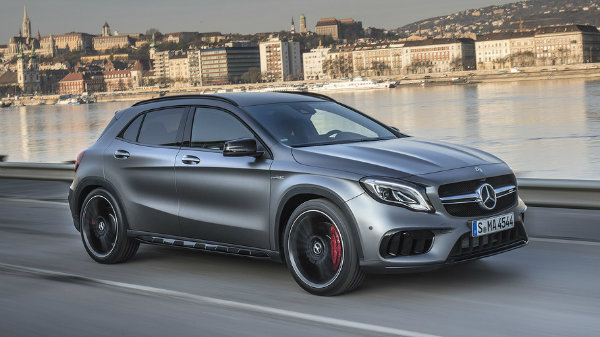 2018-mercedes-amg-gla45-first-drive