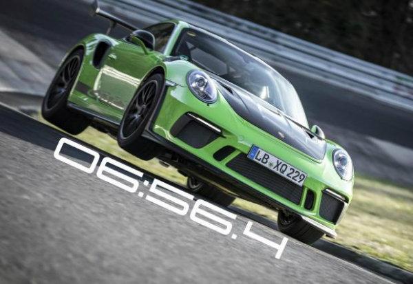 2019-Porsche-911_gt3_rs_nürburgring_nordschleife (4)