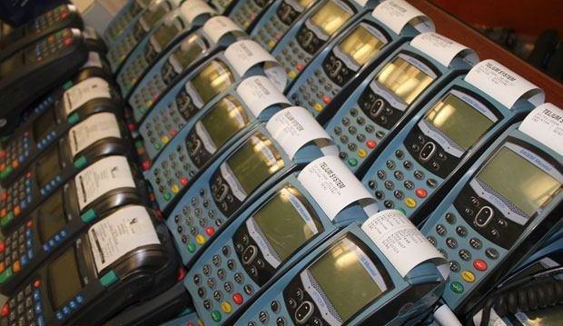 انحصار شرکت های PSP