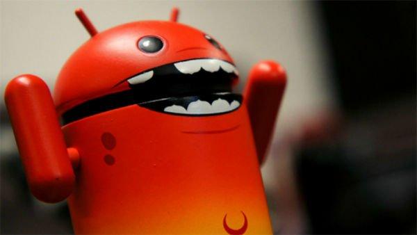 Android malware ۶ پرسش مهم پیرو جریمه ۵ میلیارد دلاری گوگل به خاطر فعالیتهای ضد رقابتی اندروید اخبار IT