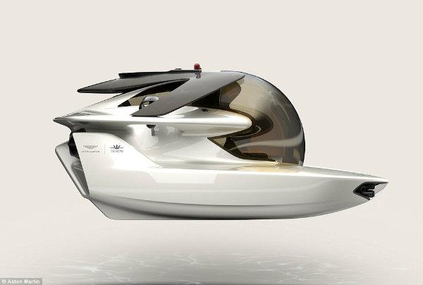 Aston Martin Project Neptune (3)