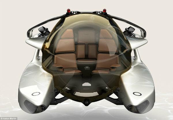 Aston Martin Project Neptune (4)