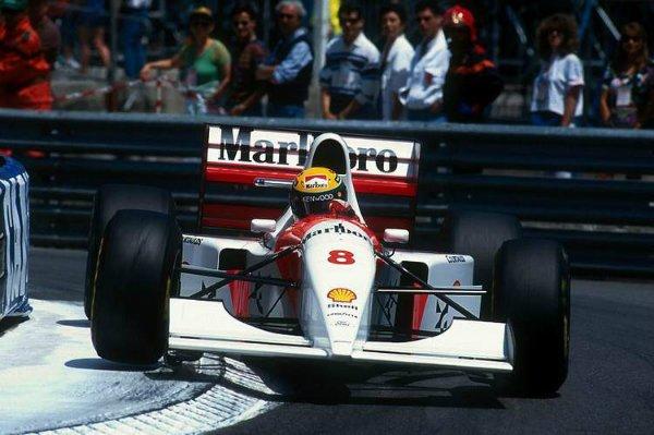 Ayrton-Senna-Monaco