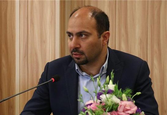 خدمات پس از فروش بهمن موتور میر منصف
