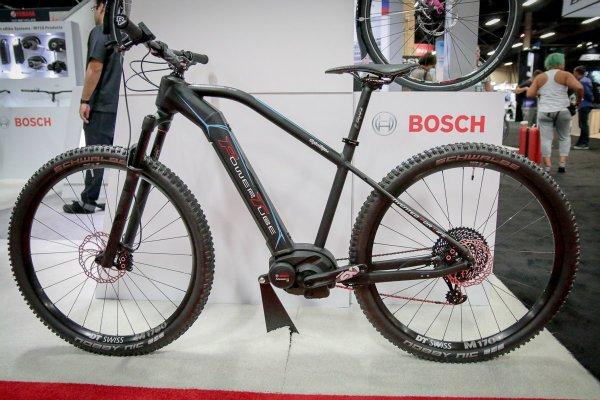Bosch-powertube-internal-battery-active-line-ebike