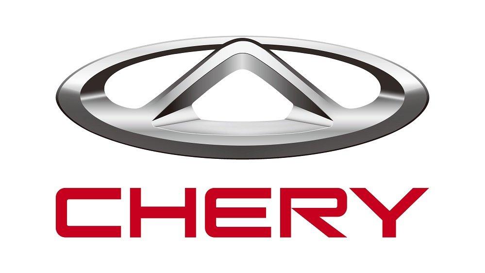Chery logo 2013 3840x2160 راهنمای خرید چری تیگو7 ؛ مشخصات فنی، آپشنها، قیمت و شرایط فروش اخبار IT