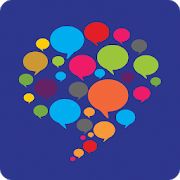 HelloTalk Learn Languages